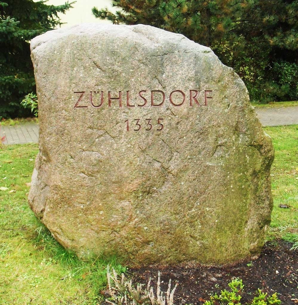 zuhlsdorf-rock